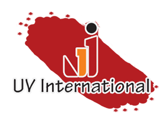 UV International Delhi